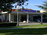 Image of Medena Hotel