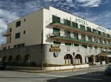 Image of Medes 2 Hotel