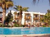 Image of Medisun Hotel