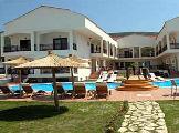 Image of Mediterranean Apartments