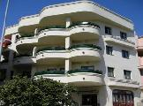 Image of Mediterraneo Apartments