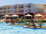 Image of Mediterraneo Hotel