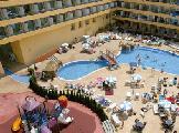 Image of Medplaya Calypso Hotel