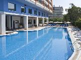 Image of Medplaya Piramide Salou Hotel Sol