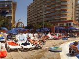 Image of Medplaya Regente Hotel