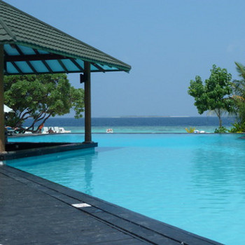 Image of Meedhupparu Island Resort