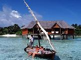 Image of Meeru Island Resort