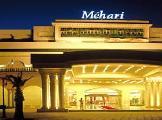 Image of Mehari Hammamet Hotel