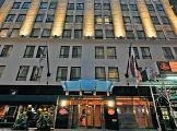 Image of Mela Hotel