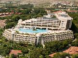 Image of Melas Resort Hotel