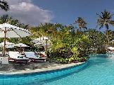 Image of Melia Bali Hotel