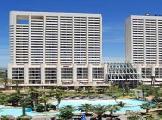 Image of Melia Benidorm Hotel Sol