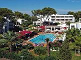 Image of Melia Cala d Or Boutique Hotel