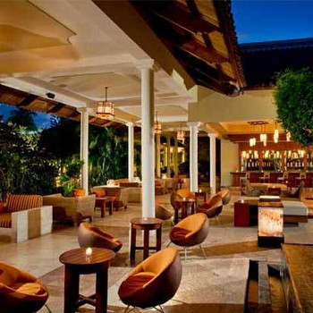 Image of Melia Caribe Tropical Hotel