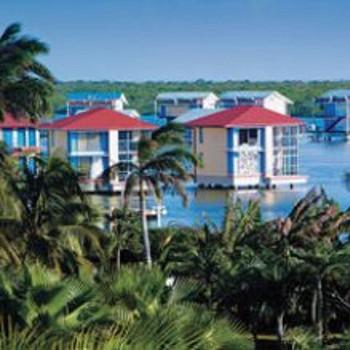 Image of Melia Cayo Coco Hotel