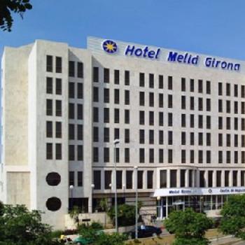 Image of Melia Gerona Hotel
