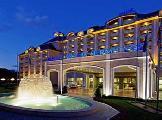 Image of Melia Grand Hermitage Hotel