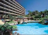 Image of Melia La Paz Hotel