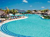 Image of Melia Las Dunas Hotel