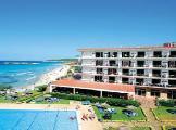 Image of Menorca Hotel Sol