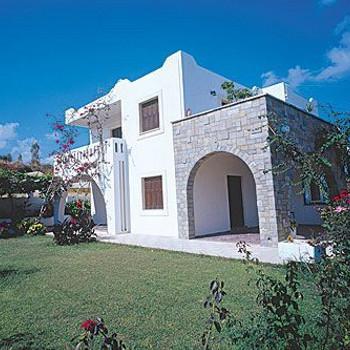 Image of Merabello Apartments