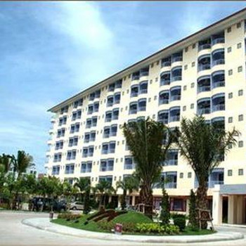 Image of Mercure Hotel