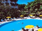 Image of Mercure Sevilla La Havana Hotel