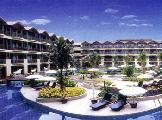 Image of Merlin Beach Resort