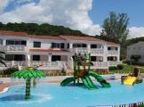 Image of Mestral Llebeig Hotel