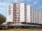 Image of Metro Park Hotel