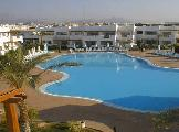 Image of Mexicana Sharm Resort