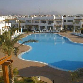 Image of Mexicana Sharm Resort
