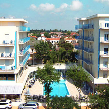 Image of Miami Hotel