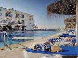 Image of Mijas Hotel