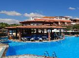 Image of Mikro Village Hotel