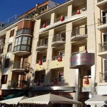 Milord S Suites Holiday Reviews Benidorm Costa Blanca Spain Holiday Truths