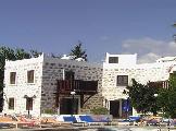 Image of Mimosa Aparthotel