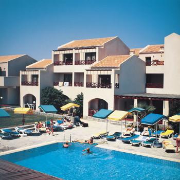 Image of Mimosa Beach Hotel