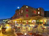 Image of Minerva Hotel