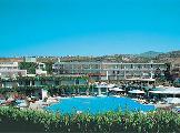 Image of Minos Hotel