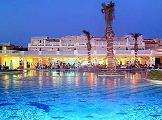 Image of Minos Imperial Luxury Beach Resort Hotel