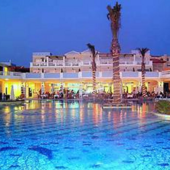 Image of Minos Imperial Luxury Beach Resort Hotel