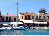 Image of Minos Mare Royal Hotel