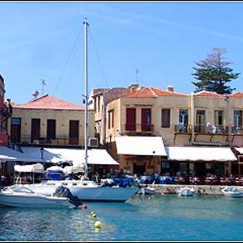 Image of Minos Mare Royal Hotel