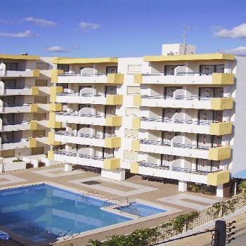 Image of Mira Mola Apartments