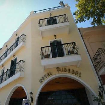 Image of Mirabel Hotel