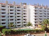 Image of Mirachoro Apartments