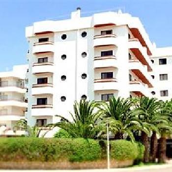 Image of Mirachoro Ii Hotel