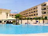 Image of Mirachoro Praia Hotel