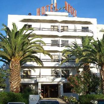 Image of Mirachoro Sol Hotel